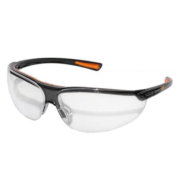 Kacamata Barramundi Cig