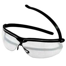 Glasses Cig Superlight