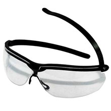 Kacamata Cig Superlight