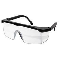 Jual Kacamata Safety Piranha Cig
