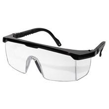 Kacamata Safety Piranha Cig