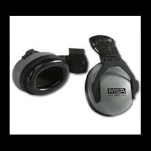 Protector MSA 10061272
