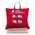 Fire Blanket ATG 1515 1