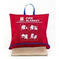 Jual Fire Blanket ATG 1515