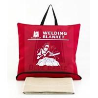 Dari Welding Blanket HTX600 0