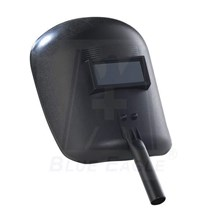 Welding Helmet Blue Eagle Model  567P Kedok Las Blue Eagle Model 567P