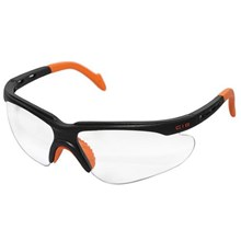 Kacamata Titlis Cig