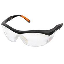 Kacamata Safety  Platu CIG