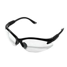 Kacamata Safety Suez Cig