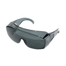 Kacamata Betta CIG