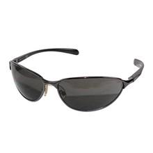Kacamata Alpen CIG