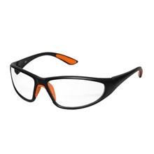 Kacamata Excalibur CIG