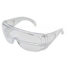 Kacamata Safety  Nile CIG