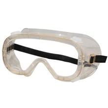 Kacamata Cisco CIG