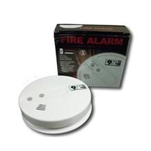 911 Fire Alarm