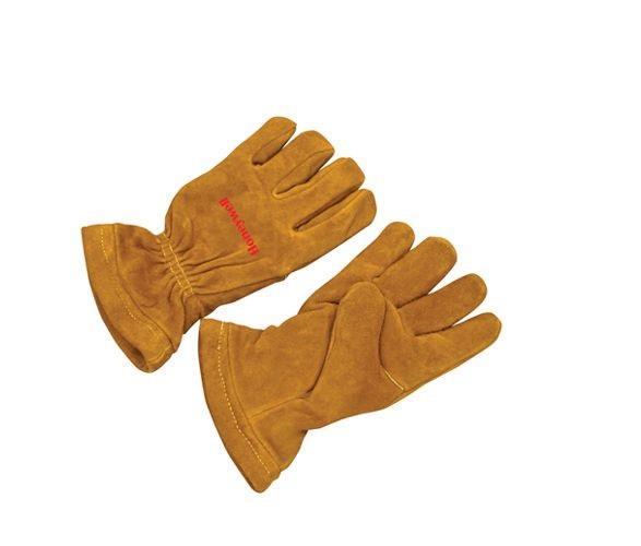 Jual Honeywell 7550 Leather Glove Harga Murah Bekasi Oleh