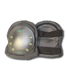 Safe-T Knee-Pad