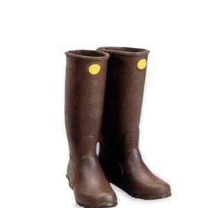 Jual Yotsugi Insulated Boots Harga Murah Bekasi oleh CV. Abadi ... cd94d0b290