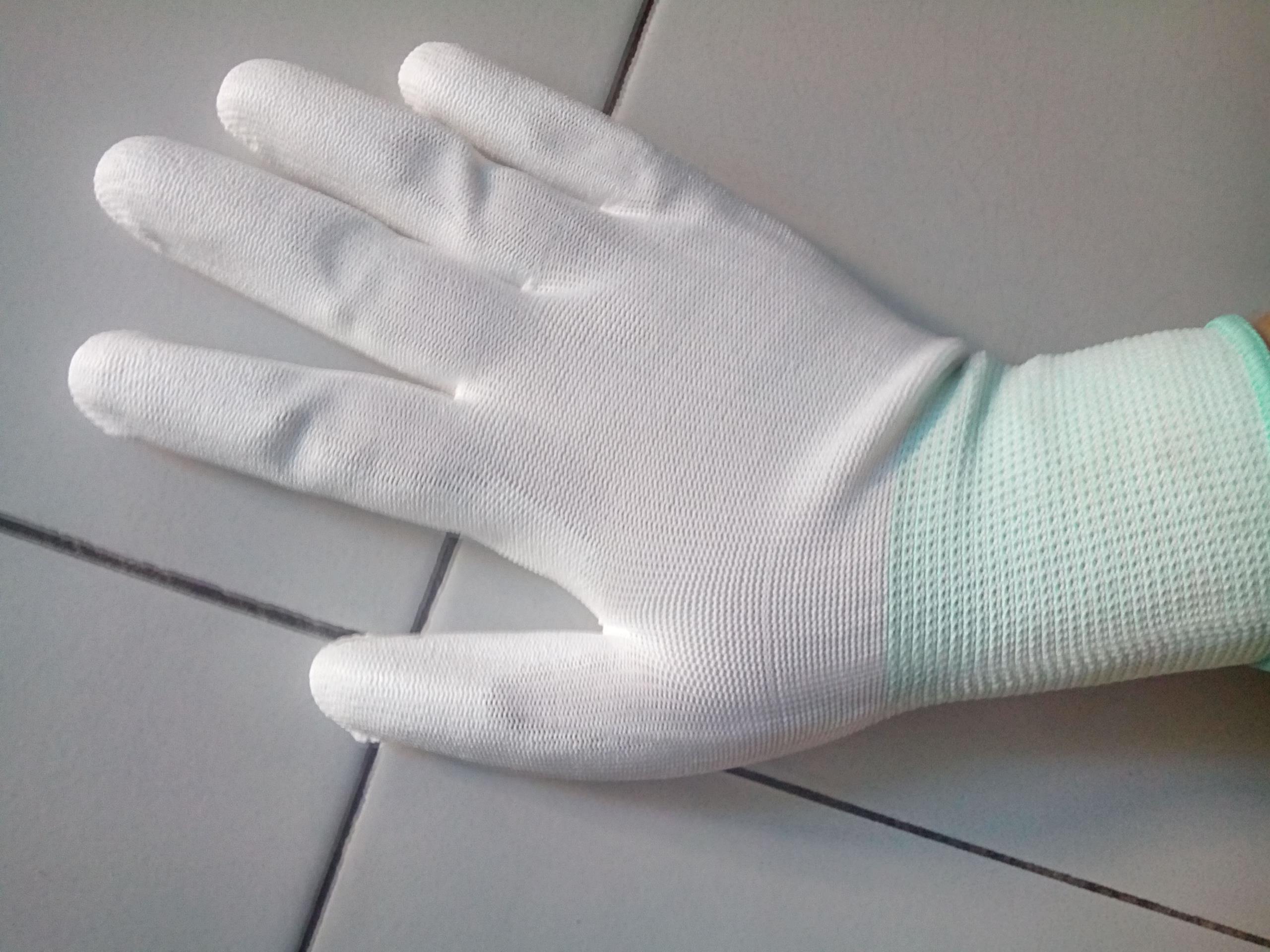 jual sarung tangan karet palm fit glove harga murah bekasi