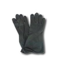 Double Arrow Latex Glove DA-201 1