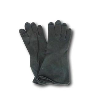 Double Arrow Latex Glove DA-201
