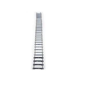 Embark Ladder