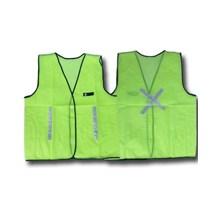 MV-01XG Vest