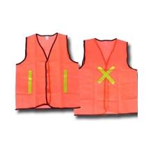 MV-01XO Vest