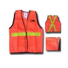 MVO-20101X Vest