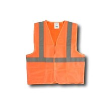 PY02 Vest