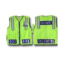 Security Vest