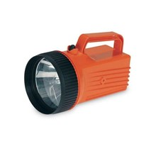 Brightstar 2206 Lantern