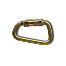 Adela  Auto Lock AF16 (Steel)