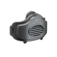 3M  Filter Holder 3700