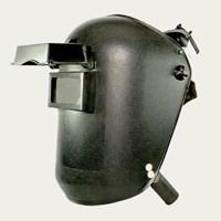Jual Welding Helmet Hellix