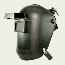 Welding Helmet Hellix