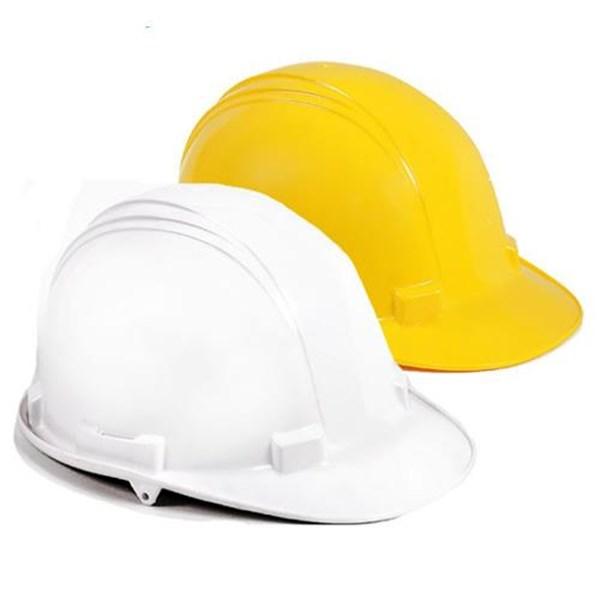 Helm Safety Magnum