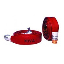 Delta Nova Type 3 Hose