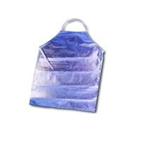 Castong Aluminized Kevlar Apron  1