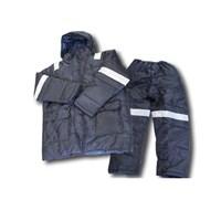 Jual  Cold Storage Jacket & Pants
