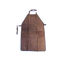 Gunsa Welding Apron