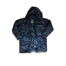 Venitex Cold Storage Jacket