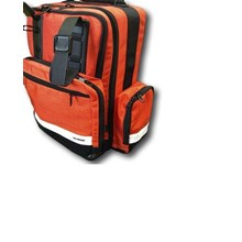 FIRST AID KITS BACKPACK MODEL