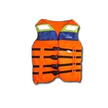 Life Jacket ATUNAS