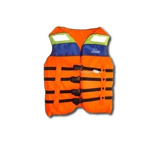 From  Life Jacket ATUNAS 0