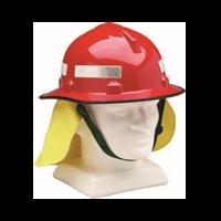 Protector Bushfile Helmet  1