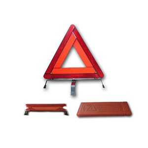 Triangle Kit