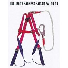 Body harness Haidar PN 23