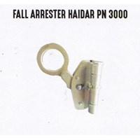 Fall Arrester Haidar Pn 3000