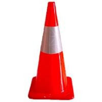 Rubber Cone ( 28
